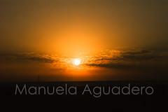 #sol #sun #nubes #clouds #playa #beach #atardecer #sunset #2013 #caosdemeca #cdiz #andaluca #espaa #spain #ocano #ocean #atlntico #naturaleza #nature #paisaje #landscape #photography #photographer #sonyalpha #sonyalpha350 #sonya350 #alpha350 (Manuela Aguadero) Tags: ocean sunset espaa naturaleza sun sol beach nature clouds landscape atardecer photography andaluca spain photographer playa paisaje nubes cdiz atlntico caosdemeca ocano 2013 sonyalpha sonyalpha350 sonya350 alpha35020130912caosdemeca