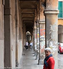 160529_Padova_Padua-752212.jpg (FranzVenhaus) Tags: trees italy history restaurant towers churches cathedrals it walls padova padua veneto oldtowns