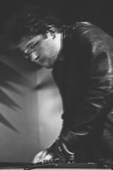 Sabato 21 Maggio_Spazio Novecento_Bienose_2 (aliSe blandini) Tags: music roma festival youth for spring italia dj air tennis attitude concept lust cosmo jessy clap matilde dorian rone 2016 lanza anudo davoli fotoreport millelemmi hunee iosonouncane pional godugong tuttorock bienoise