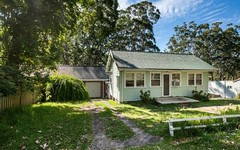 32 Southview Avenue, Stanwell Tops NSW