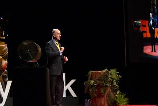 TEDxStanleyPark 2016-2689
