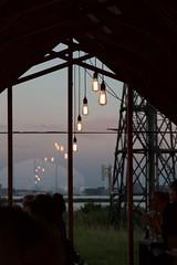 IMG_3265 (ashbydelajason) Tags: holland netherlands amsterdam restaurant markermeer vuurtoreneiland