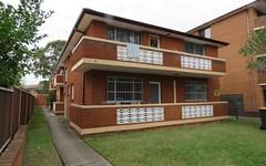 2/116 Wattle Ave, Carramar NSW