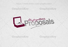 Unforgettable Proposal-02 (GraphicsKey) Tags: original eye beautiful modern illustration handwriting photoshop vintage emblem logo corporate design blog 3d amazing fantastic symbol superb personal designer unique awesome signature text creative icon minimal retro business identity website badge catching attractive stunning illustrator png transparent custom fabulous psd simple jpeg 2d brand luxury vector exclusive impressive magnificent outstanding