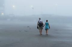 Atlantic City, NJ (lotos_leo) Tags: street people newjersey couple outdoor nj streetphotography atlanticcity
