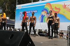 Mannhoefer_6753 (queer.kopf) Tags: gay lesbian israel telaviv pride tlv 2016 tlvpride