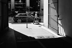 saturday stroll (gato-gato-gato) Tags: street leica bw white black film blanco monochrome analog 35mm person schweiz switzerland flickr noir suisse strasse zurich negro streetphotography pedestrian rangefinder human streetphoto monochrom zrich svizzera weiss zuerich blanc summilux ilford m6 manualfocus analogphotography schwarz ch onthestreets passant mensch sviss leicam6 zwitserland isvire zurigo filmphotography streetphotographer homedeveloped fussgnger aspherical manualmode zueri strase filmisnotdead streetpic leicasummilux35mmf14asph messsucher manuellerfokus gatogatogato fusgnger leicasummiluxm35mmf14 gatogatogatoch wwwgatogatogatoch streettogs believeinfilm tobiasgaulkech
