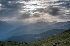 KedarKantha_093 (SaurabhChatterjee) Tags: trek hiking uttaranchal dehradun kedar kedarkantha uttarakhand sankri kedarkanthatrek saurabhchatterjee siaphotographyin trekkinginuttrakhand