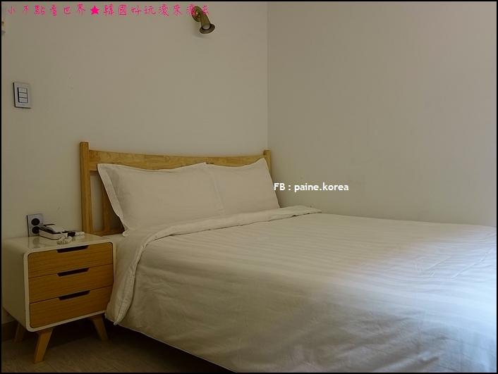 新村Peter Cat Hotel (15).JPG