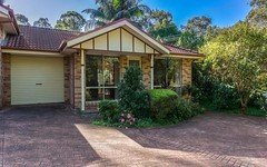 1/63 Brinawarr Street, Bomaderry NSW