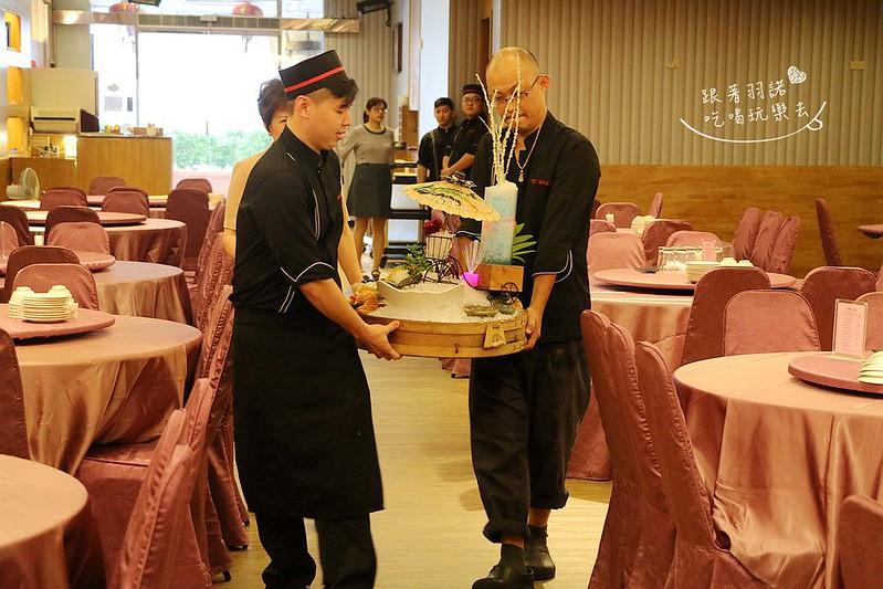 727海鮮餐廳-內湖餐廳035
