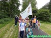 "b 2016-06-08         Avond 4 daagse 2e dag 5 Km  (6) • <a style=""font-size:0.8em;"" href=""http://www.flickr.com/photos/118469228@N03/27552636561/"" target=""_blank"">View on Flickr</a>"