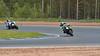 7IMG6957 (Holtsun napsut) Tags: summer training suomi finland drive day racing motorcycle circuit kesä motorrad päivä moottoripyörä alastaro ajoharjoittelu motorg