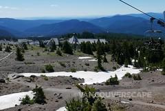 Mt. Hood/Magic Mile chairlift (Vancouverscape.com) Tags: travel usa oregon mthood 2016 arianecolenbrander vancouverscape