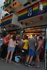 Mannhoefer_4796 (queer.kopf) Tags: travel israel telaviv glbt outstanding 2016