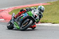 Peter Hickman (david.chapman90) Tags: honda racing motorbike yamaha suzuki ducati kawasaki bsb superbikes snetterton