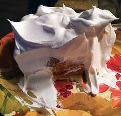 26 (WoodysWorldTV) Tags: turkey thanksgiving family woodsfamily thornburgfamily