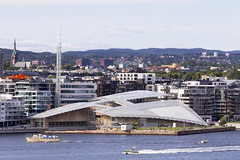 Oslo 3.25, Norway (Knut-Arve Simonsen) Tags: oslo norway norge norden norwegen noruega coastline scandinavia norvegia oslofjorden christiania norvge          sydnorge