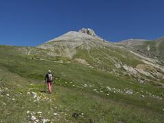 _PAL2620 (Antonio Palermi) Tags: italia abruzzo gransasso escursionismo montecamicia vallonedivradda fontegrotta