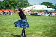 HG16-13 (Photography by Brian Lauer) Tags: illinois scottish games highland athletes heavy scots itasca lifting