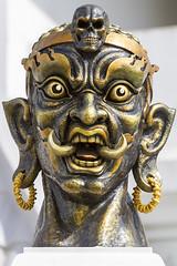 ChiangRai_9461 (Jean-Claude Soboul) Tags: canon thailand asia asie chiangrai thailande