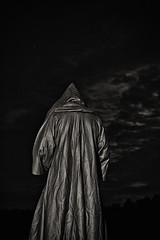Where Shadows Have Teeth (Mathias Bra) Tags: halloween virado