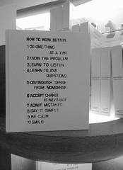 At Guggenheim in NYC (Clara Ungaretti) Tags: nyc newyorkcity inspiration ny newyork art museum america artist museu arte manhattan northamerica typo novayork solomonrguggenheimmuseum