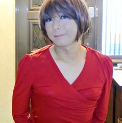 IMG_0198 (imeaimi) Tags: tv cd transgender crossdresser ts tg ladyboy shemale