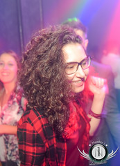N1L17_6_16_SK_59 (shkelzenkernaja) Tags: camera bridge party people colour london art club night fun photography nikon colours vibrant nightlife colourful groupshot loads bluenight londonnight crazynight vibrantcolours clubphotography barlondon nightclubphotographer bestparty happycolour clublondon peoplenight pinknight funlondon number1london photographylondon ukclub partyanimation until6am crazyanimalparty purlplenight motioncolour