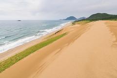 01 (tomomega) Tags:     sand dune