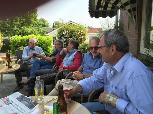 2016-05 Kawazuki weekend Zeeland Wemeldinge (83)