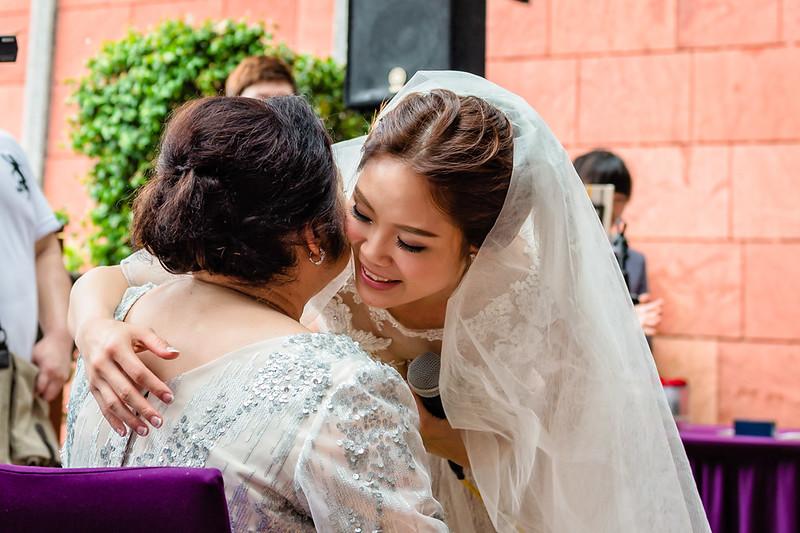 大直維多麗亞,婚攝,婚禮紀錄,婚禮攝影,維多利亞