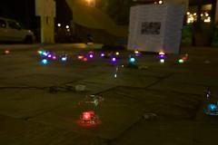 IMG_4278 (echoey13) Tags: canon washingtondc dc orlando memorial pride pulse canon70d