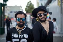 (Souls of San Francisco) Tags: street portrait love souls portraits streetphotography pride portraitphotographer makeportrait soulsofsanfrancisco makeportraits