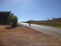EE16-3088 (mandapropndf) Tags: braslia df hassan pirenpolis pedal gladis noturno extremos cicloviagem extrapolando