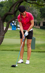N Tex LPGA Shootout 4-26-16-1532 (Richard Wayne Photography) Tags: texas north shootout lpga 2016 vickyhurst