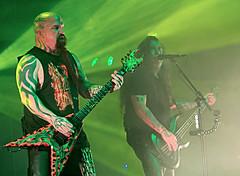 Slayer (revelrouser.org) Tags: slayer kerryking tomaraya revelrouserorg gobophotographyglasgow
