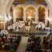 Jubilé des prêtres