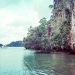 Andaman thumbnail