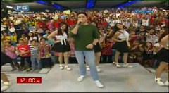 Eat Bulaga July 4 2016 Eat Bulaga July 4 2016 full episode replay. All for Juan, Juan for All Problem Solving Kalyeserye #Happy1stMAINEniversaryEat Bulaga! (also known as EB) is the longest running noon-time variety show in the Philippines produced by Tel (pinoyonline_tv) Tags: show by known for is flickr all juan tel 4 philippines july running full problem eat variety longest solving episode bulaga produced eb replay 2016 noontime also kalyeserye happy1stmaineniversaryeat