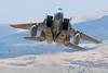 "F15D & F15C ""Pistol21 & 22"" (Pete Fletcher Photography) Tags:"