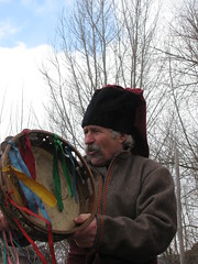 "07 Drummer • <a style=""font-size:0.8em;"" href=""http://www.flickr.com/photos/27655148@N04/8731553706/"" target=""_blank"">View on Flickr</a>"