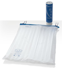 Repose BabyTherm & Pump (Frontier Medical Group) Tags: pump cushion mattress repose frontier pressuresore frontiermedicalgroup pressureareacare babnest