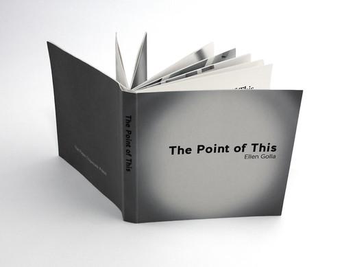 "Ellen Golla 1 • <a style=""font-size:0.8em;"" href=""http://www.flickr.com/photos/61714195@N00/8999550350/"" target=""_blank"">View on Flickr</a>"