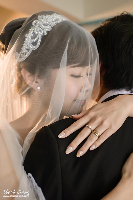 婚攝,彭園婚攝,婚攝鯊魚,婚禮紀錄,婚禮攝影,2013.05.04-blog-0060