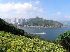 P7030027 (BEBOPGY53) Tags: 2005 hongkong olympusc7070