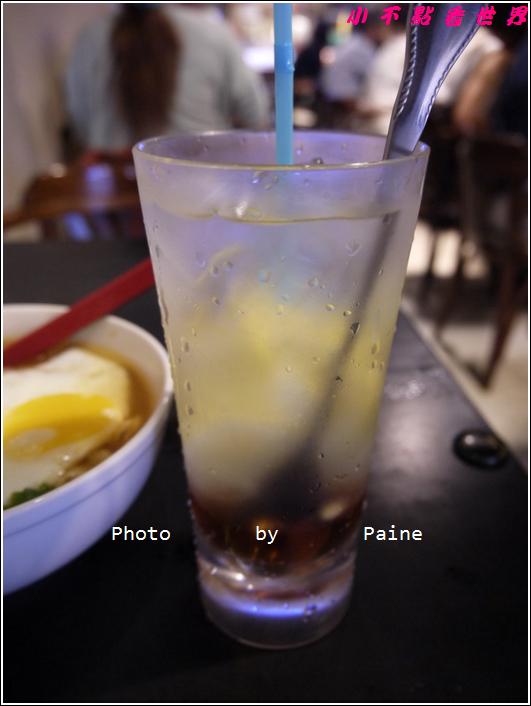 台北維多利亞 (6).JPG
