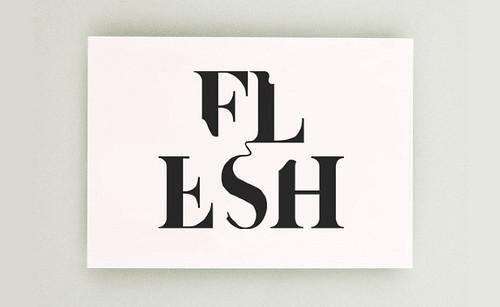 Flesh%20identity_5833244851_%20copy_640