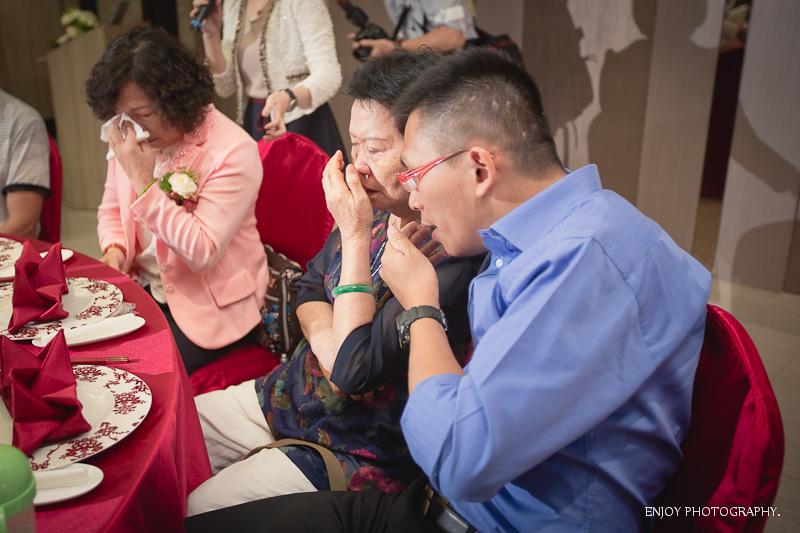 博駿 青珊 婚禮-0057.jpg