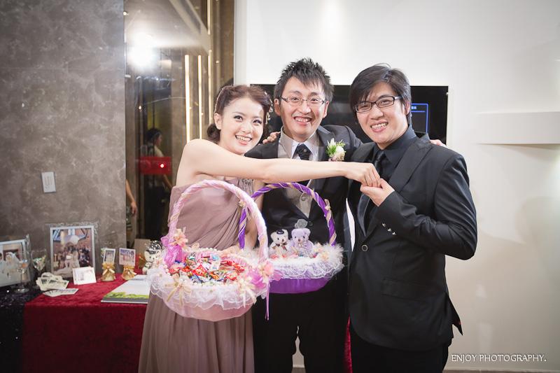 博駿 青珊 婚禮-0119.jpg